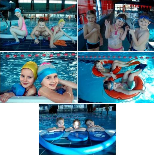 nauka pływania-mini2