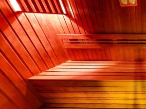 Sauny 3