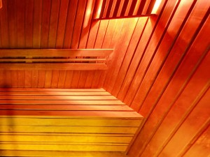 Sauny 4