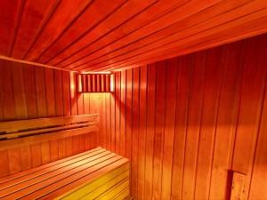 Sauny 5