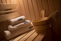 sauna-finska-mini-01