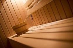 sauna-finska-mini-02