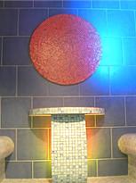 sauna-rzymska-mini-01