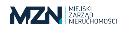 logo-mzn-stopka