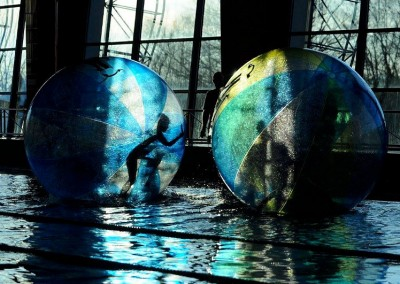 Mikołajki na basenie 2016-03-800