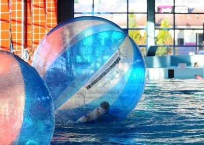 Mikołajki na basenie 2016-04-800