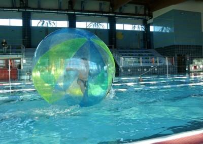 Mikołajki na basenie 2016-08-800