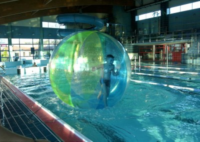 Mikołajki na basenie 2016-10-800