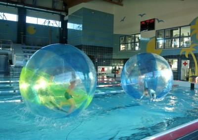Mikołajki na basenie 2016-11-800