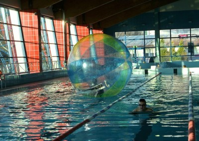 Mikołajki na basenie 2016-12-800