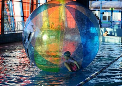 Mikołajki na basenie 2016-17-800