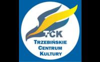 Trzebińskie Centrum Kultury