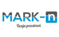 Mark-N