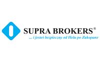Supra Brokers