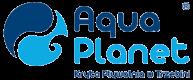 Aqua Planet Kryta Pływalnia w Trzebini