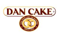 Dan Cake
