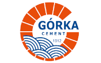 Górka Cement
